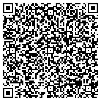 QR-код с контактной информацией организации СибЛентКомплекс, ТОО