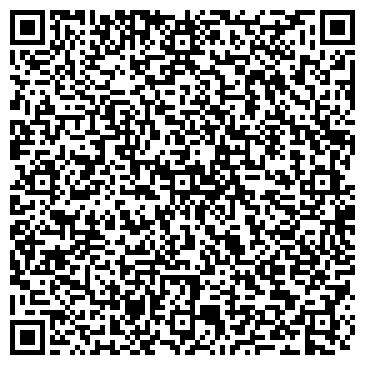 QR-код с контактной информацией организации AnShah (АнШах), ИП