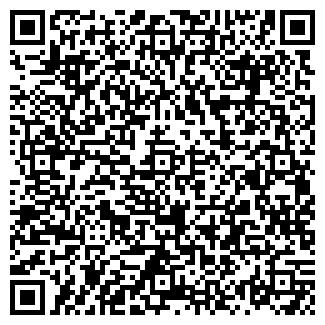 QR-код с контактной информацией организации Актауэнергокабель, ТОО