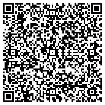 QR-код с контактной информацией организации Паккир, ТОО