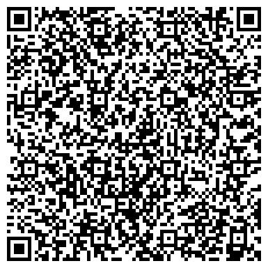 QR-код с контактной информацией организации Wurth (Вюрт Казахстан), ТОО