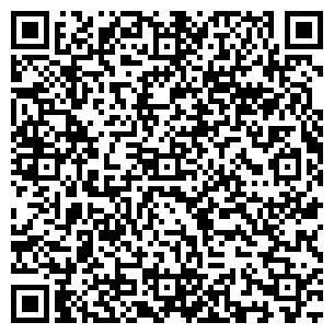 QR-код с контактной информацией организации Евдокимов А.В., ИП