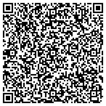 QR-код с контактной информацией организации Bosch Siemens (Бош Сименс), ИП