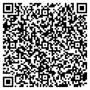 QR-код с контактной информацией организации CityCom (СитиКом), ТОО