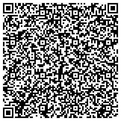 QR-код с контактной информацией организации GreenTech Engineering (ГринТич Инжиниринг), ТОО