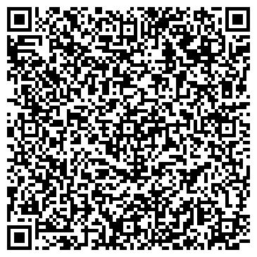 QR-код с контактной информацией организации Связь Сервис Комплект, ТОО