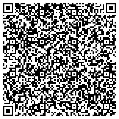 QR-код с контактной информацией организации ПКФ ПромОснастка УК, ТОО