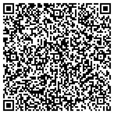QR-код с контактной информацией организации Эл Снаб Трейд, ТОО