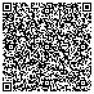 QR-код с контактной информацией организации Аваком Лтд, ТОО