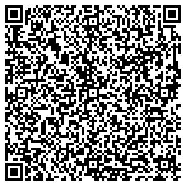 QR-код с контактной информацией организации Компания DIAS, ТОО