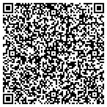 QR-код с контактной информацией организации AVencom (АВенком),ТОО