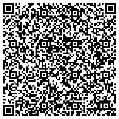 QR-код с контактной информацией организации УПЦ сварки и контроля, ТОО