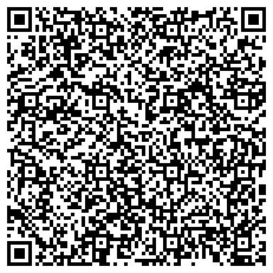 QR-код с контактной информацией организации Кызылорда Трейд Сервис, ТОО