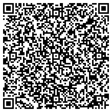QR-код с контактной информацией организации КарГорМаш-М, ТОО