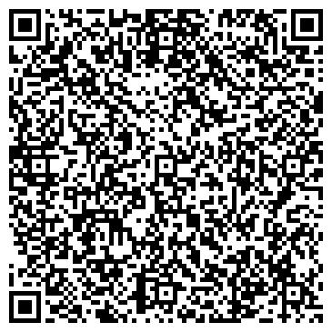 QR-код с контактной информацией организации Еврокабель К, ТОО