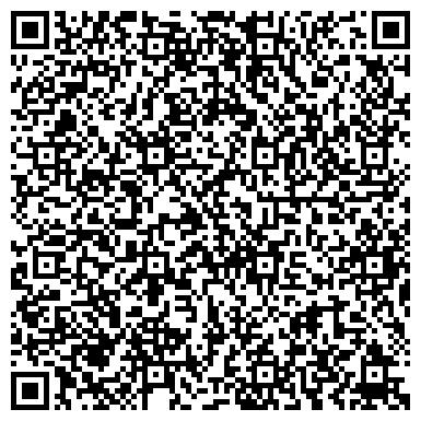 QR-код с контактной информацией организации Smetec (Сметек), ТОО