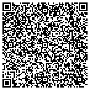 QR-код с контактной информацией организации Завод Металл Профиль, ТОО