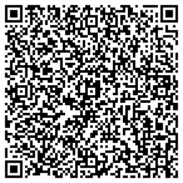 QR-код с контактной информацией организации Астэм Казахстан, ТОО