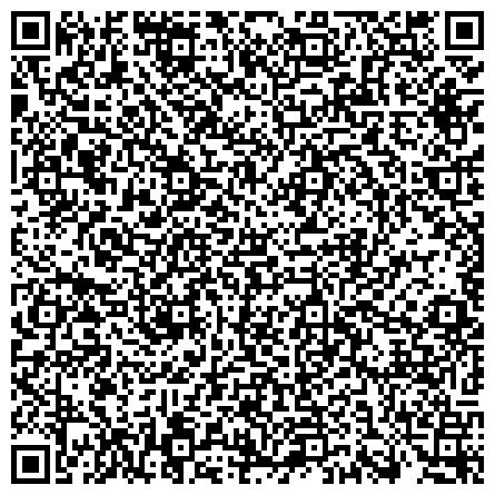 QR-код с контактной информацией организации Display Engineering Production (Дисплэй Инжиниринг Продакшн), оптово-торговая компания, ТОО