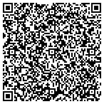 QR-код с контактной информацией организации ForSign Kazakhstan (ФорСайн Казахстан), ТОО