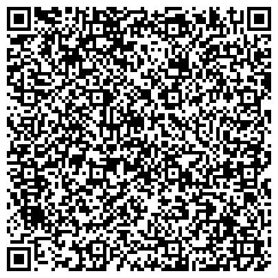 QR-код с контактной информацией организации Power Elektronik (Пауер Электроник), ТОО