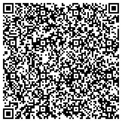 QR-код с контактной информацией организации Материалы для наружной рекламы, ТОО
