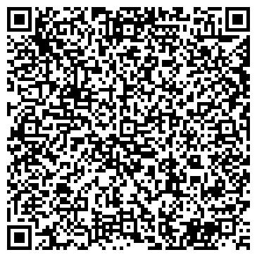 QR-код с контактной информацией организации А-центр компания, ТОО