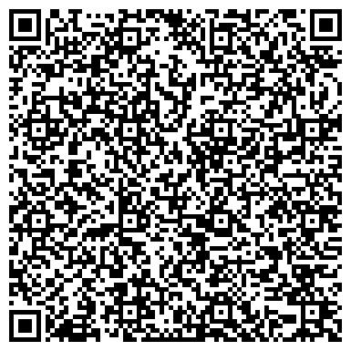 QR-код с контактной информацией организации Керхер (Alfred Karcher GmbH & CoKG), Представительство