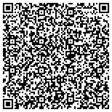 QR-код с контактной информацией организации Промэлектросистем, ТОО
