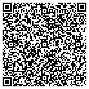 QR-код с контактной информацией организации Солитон +, ТОО