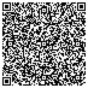 QR-код с контактной информацией организации СПЕЦИАЛИЗИРОВАННОЕ УПРАВЛЕНИЕ №119