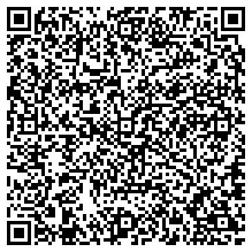 QR-код с контактной информацией организации Вариант-Технолоджи, ТОО