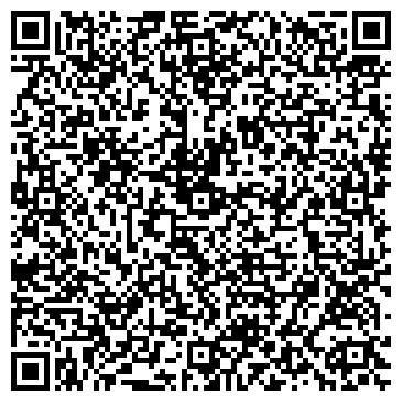 QR-код с контактной информацией организации Нон-стандарт Технолоджис, ТОО