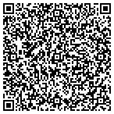 QR-код с контактной информацией организации Алматы КИП-Комплект, ТОО