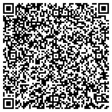 QR-код с контактной информацией организации Джалмагамбетов Н.Т, ИП
