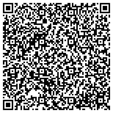 QR-код с контактной информацией организации Феникс Голд, ТОО