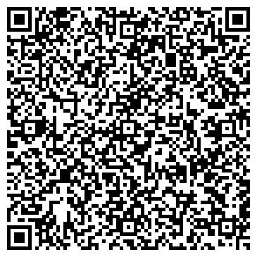 QR-код с контактной информацией организации Константа, ТОО (Constanta)