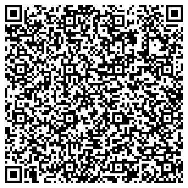 QR-код с контактной информацией организации Апплайд Технолоджиз Инкорпорэйтид (Казах), ТОО