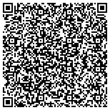 QR-код с контактной информацией организации ЦЕНТР САНЭПИДНАДЗОРА ЛИХОВСКОГО ОТДЕЛЕНИЯ
