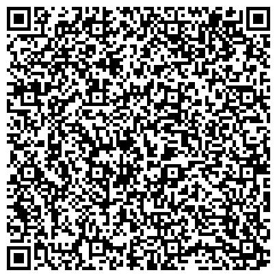 QR-код с контактной информацией организации BillBoard Video LED Engineering (Биллбоард Видео ЛЕД Инжиниринг), ТОО