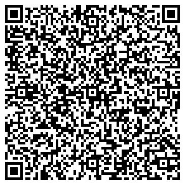 QR-код с контактной информацией организации Aastra UniComm (Аастра ЮниКомм), ТОО