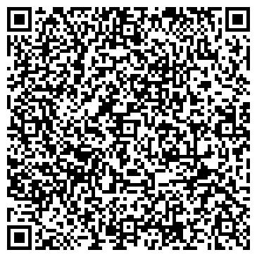 QR-код с контактной информацией организации Almaty it telecom (Алматы Айти Телеком), ТОО