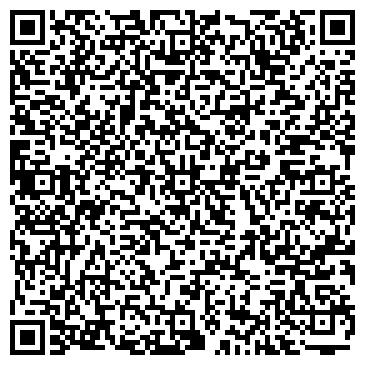 QR-код с контактной информацией организации Arman music (Арман мьюзик), ИП