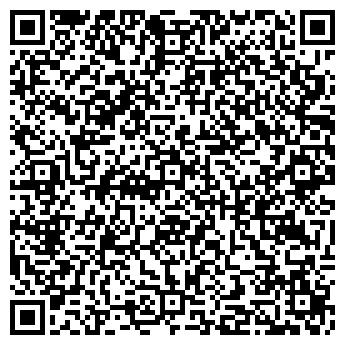 QR-код с контактной информацией организации Астанаэнергокомплекс,ТОО