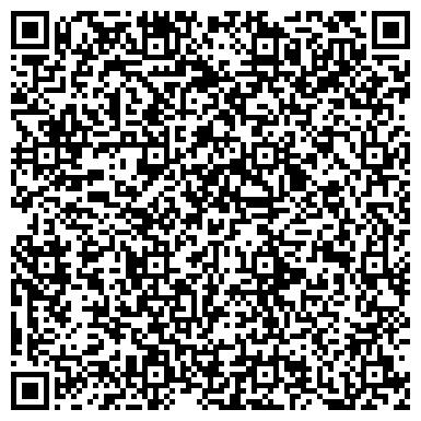 QR-код с контактной информацией организации Радио-Cервис Караганда плюс, ТОО