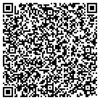 QR-код с контактной информацией организации ILICOM (Иликом), ТОО