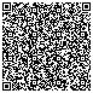 QR-код с контактной информацией организации Компания MNTouch (МНТоуч), ТОО