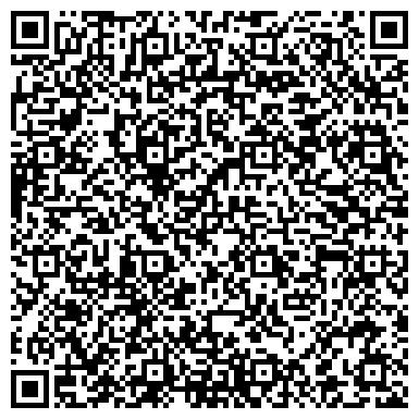 QR-код с контактной информацией организации ГРЛ-Казахстан Торговый Дом, ТОО