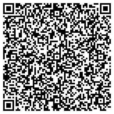 QR-код с контактной информацией организации СветоГор, ТОО