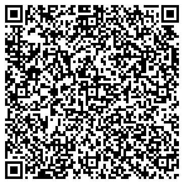 QR-код с контактной информацией организации Диэлс КЗ, ТОО